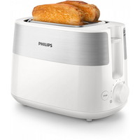 Toaster Philips HD2515/00