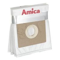Vrečke za sesalnik Amica AM 3011, 6/1