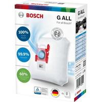 Vrečke za sesalnik Bosch BBZ41FGALL