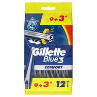 BRIVNIK BLUE3 9+3KOSI