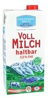 MLEKO 3,5% 1L GMUNDNER MILCH