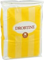 BELE DROBTINE 1 KG K.P.