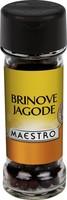 BRINOVE JAGODE 28G MAESTRO