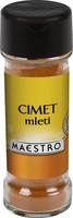 CIMET MLETI 45G MAESTRO S.