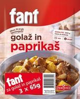 FANT ZA GOLAŽ 65G 3 PAK PODRAVKA