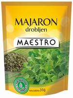MAJARON 35G MAESTRO