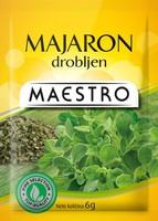 MAJARON 6G MAESTRO