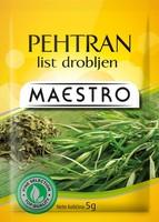 PEHTRAN 5G MAESTRO