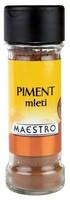PIMENT ML. 36G MAESTRO S.