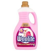 DETERGENT WOOLITE WOOL&SILK 3L