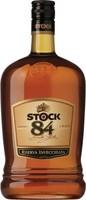 STOCK, 1L