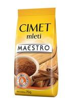 CIMET MLETI 70G MAESTRO