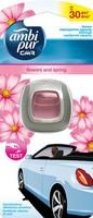 AMBI PUR CAR POLNILO 2ML FLOW/SPRING