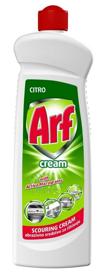 87313/ARF-TEK.-ABR.-SRED