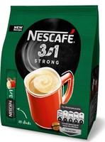 NESCAFE 3IN1 BAG 18 (10X17G)