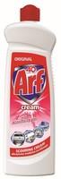 ARF CREAM 450ML ORIGINAL
