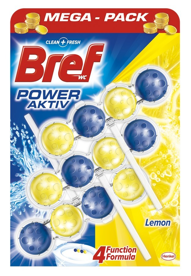 92426/BREF-POWER-AKTIV-3X50G-LEMON-ORIG