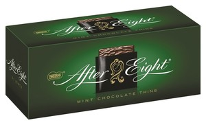 BONBONJERA AFTER EIGHT 200G
