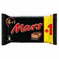 MARS 225G