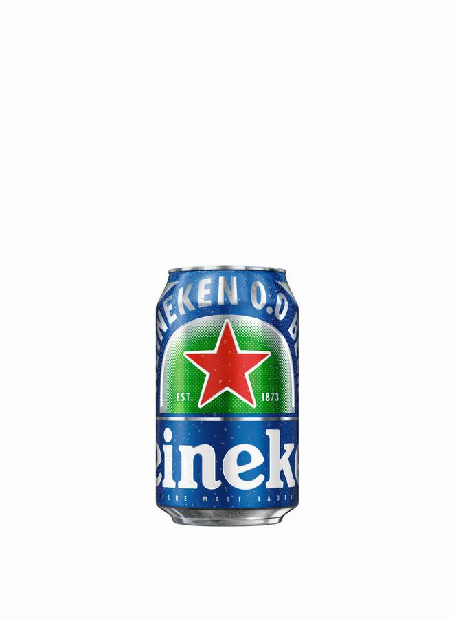 94077/PIVO-HEINEKEN-033L-PLC-00-ALK