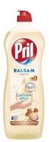 DETERGENT PRIL BALSAM ARGAN OIL 750ML