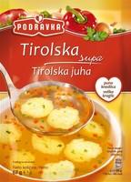 JUHA TIROLSKA 67 G PODRAVKA