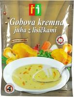 JUHA GOBOVA KR.Z LIS.62G JAGER