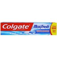 COLGATE ZOBNA PASTA MAX FRESH 75+50ML