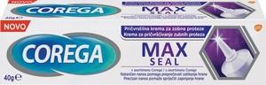 COREGA MAX CREMA 40G SEAL