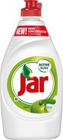 JAR APPLE 450ML