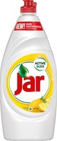 JAR LEMON 900ML