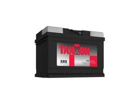AKUMULATOR TAXXON  55AH D+