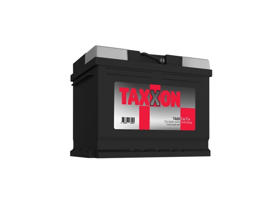 akumulatorji-agregati/AKUMULATOR-TAXXON-60AH-D