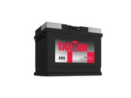 AKUMULATOR TAXXON  60AH D+