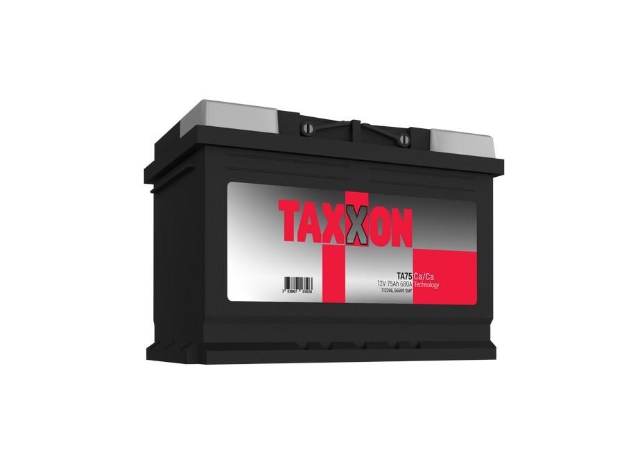 akumulatorji-agregati/AKUMULATOR-TAXXON-75AH-D