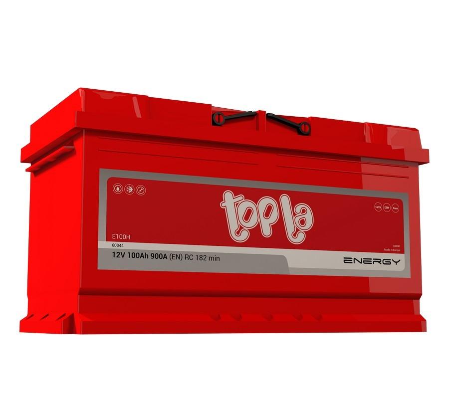 akumulatorji-agregati/AKUMULATOR-TOPLA-ENERGY-100AH-D