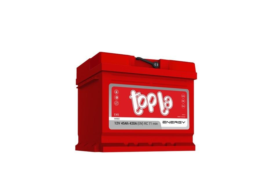 akumulatorji-agregati/AKUMULATOR-TOPLA-ENERGY-45AH-D
