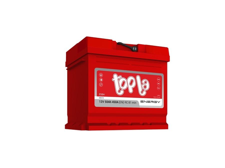 akumulatorji-agregati/AKUMULATOR-TOPLA-ENERGY-50AH-D