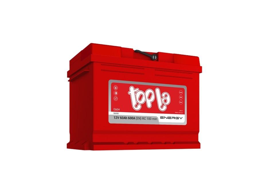 akumulatorji-agregati/AKUMULATOR-TOPLA-ENERGY-60AH-D