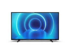 TV LED PHILIPS 50PUS7505