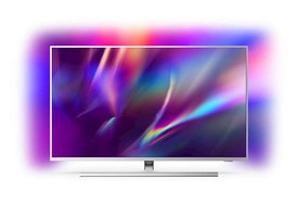 TV LED PHILIPS 50PUS8505/12