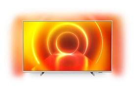 TV LED PHILIPS 65PUS7855