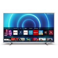 TV LED PHILIPS 70PUS7555
