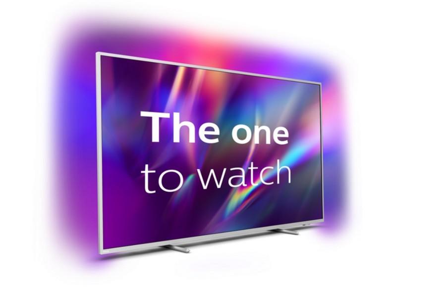 akustika/TV-LED-PHILIPS-70PUS8505_1