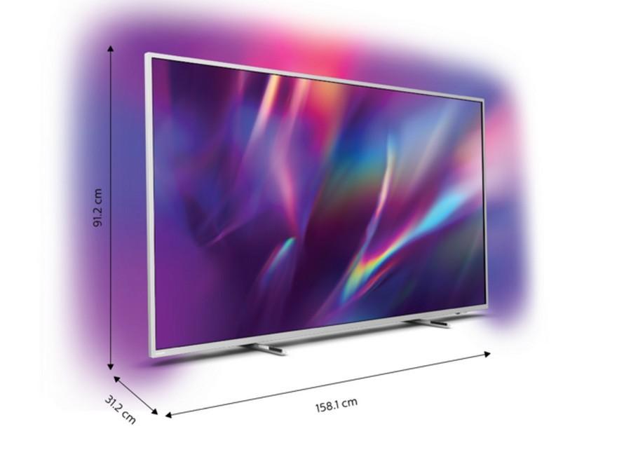 akustika/TV-LED-PHILIPS-70PUS8505_2