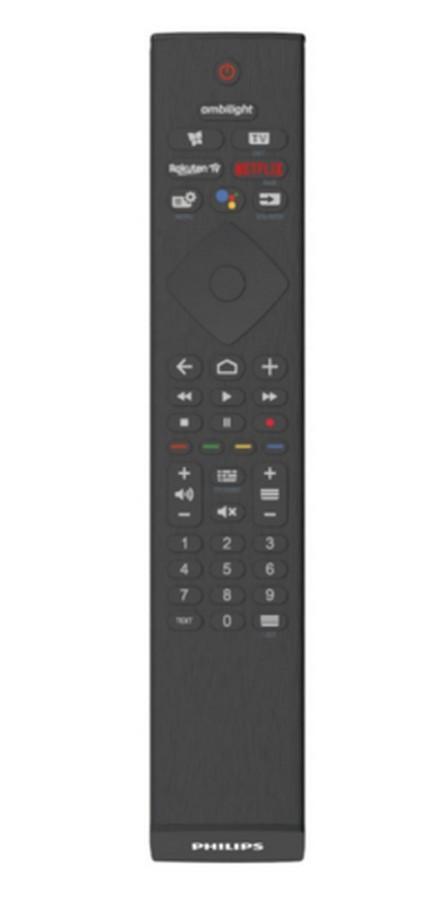 akustika/TV-LED-PHILIPS-70PUS8505_4