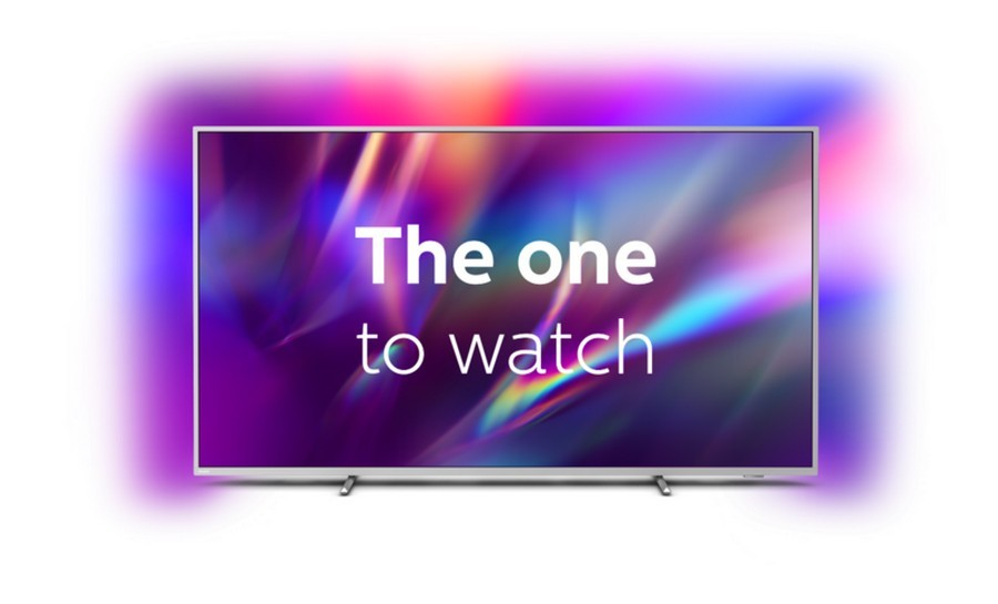 akustika/TV-LED-PHILIPS-70PUS8505