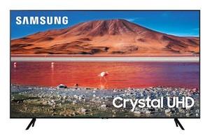 TV LED SAMSUNG UE43TU7022KXXH
