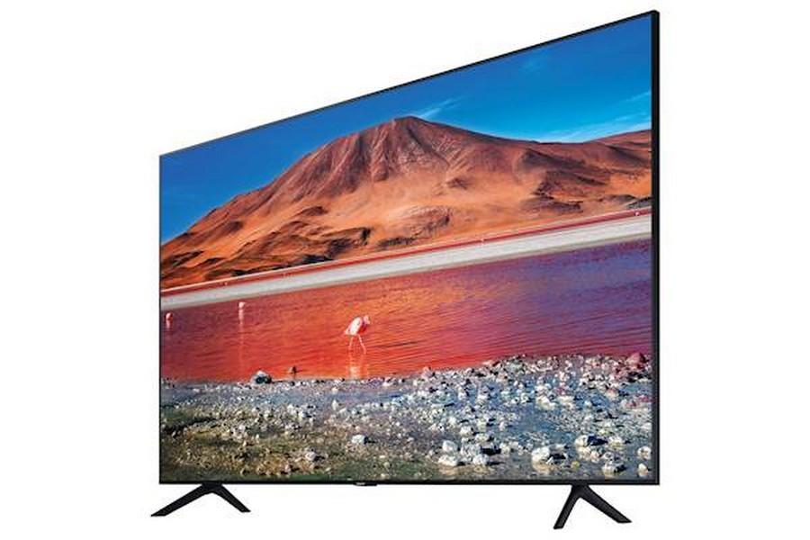 akustika/TV-LED-SAMSUNG-UE55TU7022KXXH_3