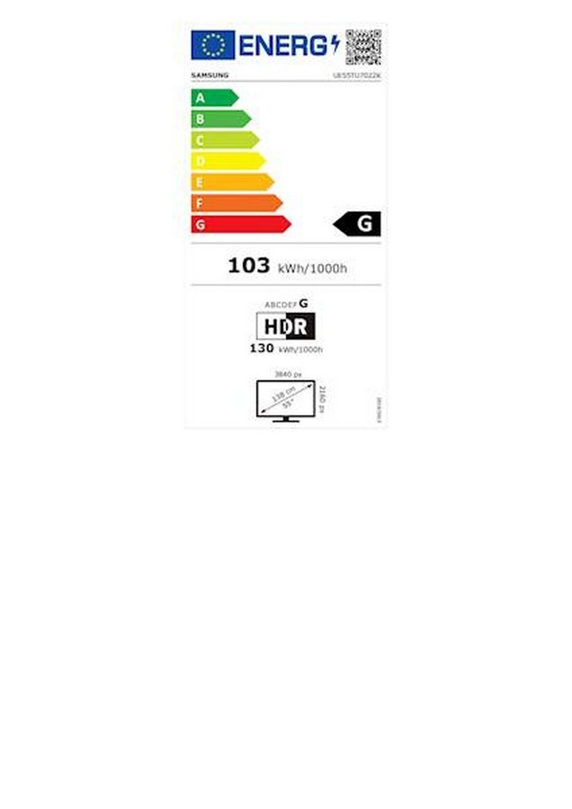 akustika/TV-LED-SAMSUNG-UE55TU7022KXXH_4